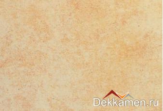 Stroeher плитка напольная EURAMIC Cavar 541 facello (8030), 294*294