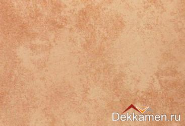 Stroeher плитка напольная EURAMIC Cavar 542 passione (8030), 294*294