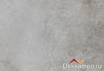 Stroeher плитка напольная Aera T 705 beton (8031), 294*294