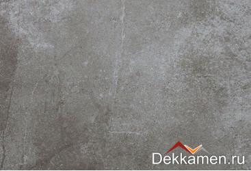 Stroeher плитка напольная  Aera 710 crio (8031), 294*294