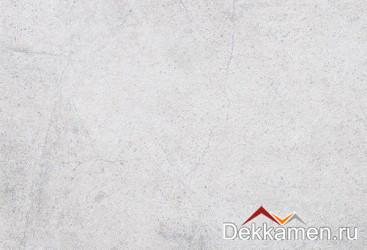 Stroeher плитка напольная  Aera 720 baccar (8031), 294*294