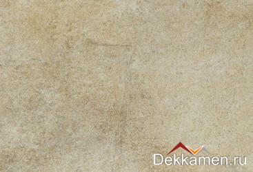 Stroeher плитка напольная Aera T 727 pinar (8031), 294*294
