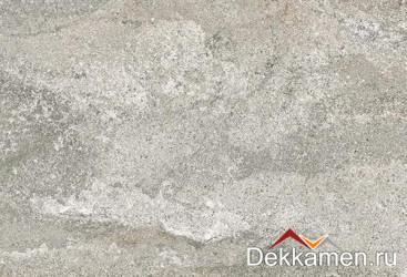Stroeher плитка напольная Epos 952 pidra (8031), 294*294