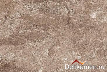 Stroeher плитка напольная Epos 957 kawe (8031), 294*294