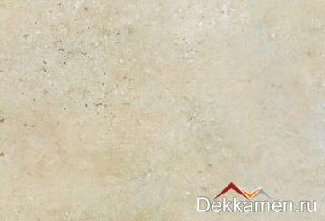 Stroeher плитка напольная  Gravel Blend 960 beige (8031), 294*294