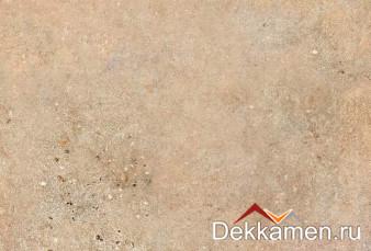 Stroeher плитка напольная  Gravel Blend 961 brown (8031), 294*294