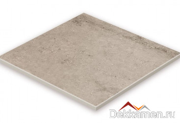 Stroeher плитка напольная  Gravel Blend  964 taupe (8031), 294*294