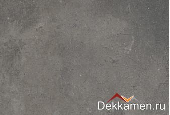 Stroeher плитка напольная  Zoe 973 anthracite (8031), 294*294
