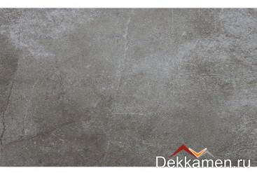Stroeher плитка напольная  Aera 710 crio (8045), 444*294