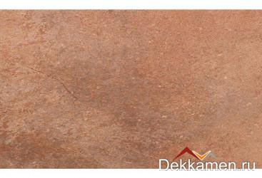 Stroeher плитка напольная  Aera 755 camaro (8045), 444*294