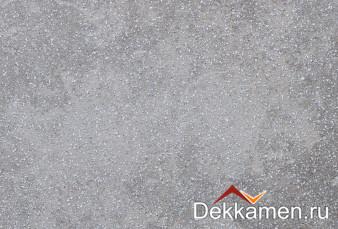 Stroeher плитка напольная  Roccia 840 grigio (8081), 240*240