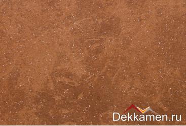 Stroeher плитка напольная  Roccia 841 rosso (8081), 240*240