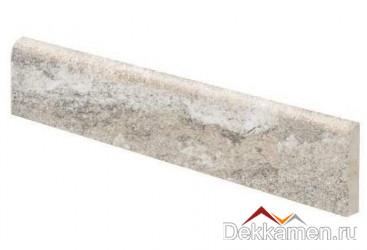 Stroeher плинтус Epos 952 pidra (8102), длина 29,4 см