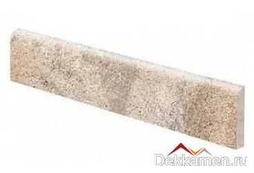 Stroeher плинтус Epos 955 eres (8102), длина 29,4 см