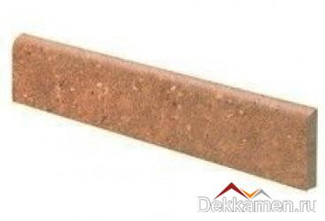 Stroeher плинтус Aera 755 camaro (8106), длина 29,4 см
