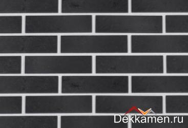 Клинкерная плитка Semir Grafit