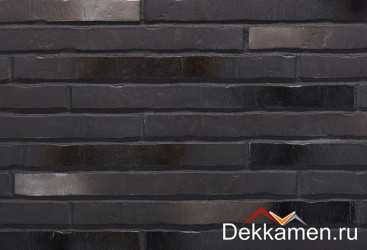 Riegel 50  453 silber-schwarz
