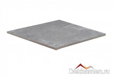 Westerwalder плитка базовая ATRIUM WKS31110 hellgrau