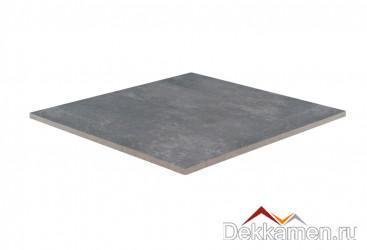 Westerwalder плитка базовая ATRIUM WKS31170 dunkelgrau