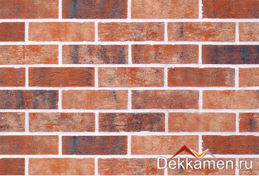 Клинкерная плитка Brick street (HF05)