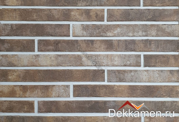 DeKeramik Quarzit DKK 851 Берилл, 360х52мм