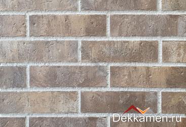 DeKeramik DKK 851 Топаз, 240х71мм