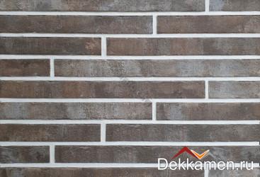 DeKeramik Quarzit DKK 852 Цитрин, 360х52мм