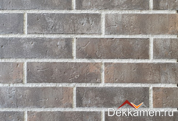 DeKeramik Quarzit DKK 852 Цитрин, 240х71мм