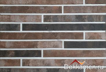 DeKeramik Quarzit DKK 853 Монацит, 360х52мм