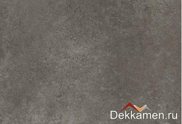 Керамогранитная пластина Drift Grey, толщина 20 мм
