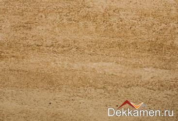 Gres de Aragon Клинкерная плитка Columbia Beige