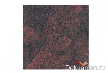 Gres de Aragon Клинкерная плитка Jasper Rojo