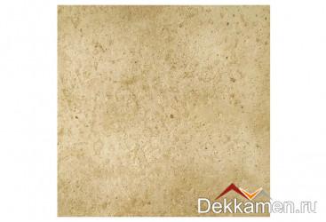 Gres de Aragon Клинкерная плитка Orion Beige