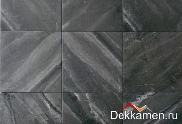 Gres de Aragon Клинкерная плитка Tibet Antracita