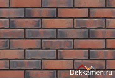 Клинкерная плитка Heart brick (HF30)
