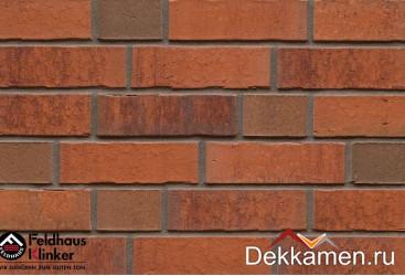 K767 vascu terracotta locata