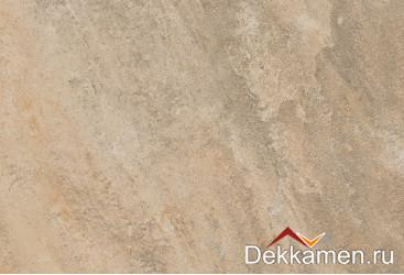 Керамогранитная пластина Landstone Gold, толщина 20 мм