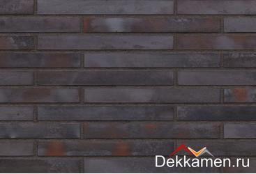 Клинкерная плитка LF14 Castle rock, ригельный формат