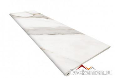 Marbles Calacatta 1200x330 мм