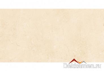 Клинкерная плитка Marbles Crema Marfil 665x300 мм