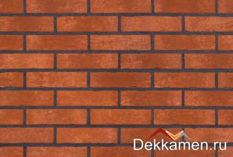 Клинкерная плитка Marrakesh dust (HF01)