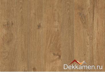 Oak Reserve, толщина 20 мм
