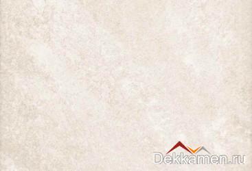 Exagres Клинкерная плитка Petra Bone