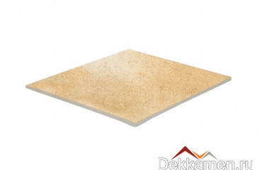Westerwalder плитка базовая MONTMARTE WKS31210 Naturabeige