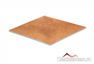 Westerwalder плитка базовая MONTMARTE WKS31220 Zimtbraun