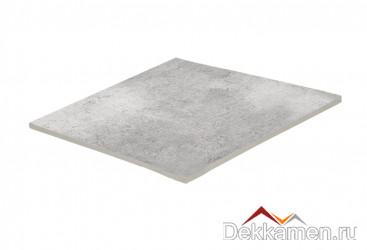 Westerwalder плитка базовая MONTMARTE WKS31230 Steingrau