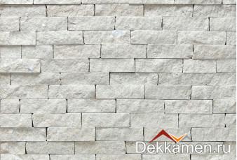 Натуральный камень Доломит Геналдон