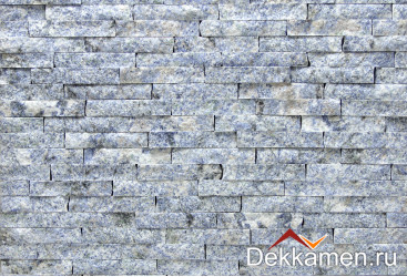 Натуральный камень Гранит Азур Бахия 20 мм