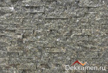 Натуральный камень Гранит Балтик Грин