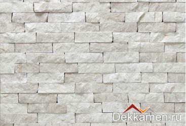 Натуральный камень Мрамор Кремовый